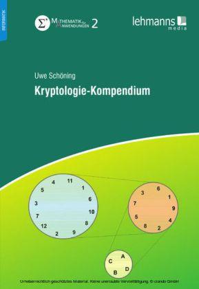 Kryptologie-Kompendium