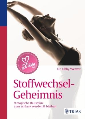 Dr. Libby - Stoffwechsel-Geheimnis