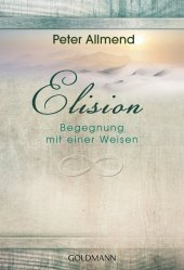 Elision Cover