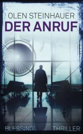 Der Anruf Cover