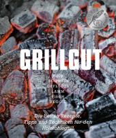 Grillgut Cover