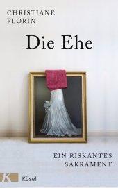 Die Ehe Cover