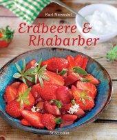 Erdbeere & Rhabarber Cover