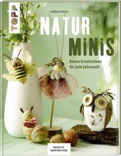 Naturminis Cover