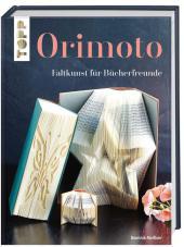 Orimoto Cover
