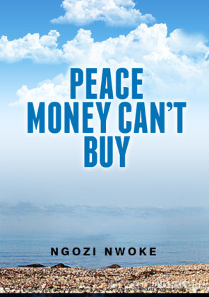Peace Money Can't Buy