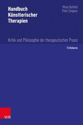 Die Geschichte des Motivkomplexes Theophanie