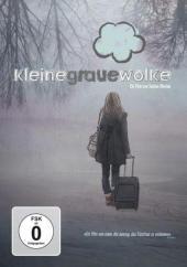 Kleine graue Wolke, 1 DVD Cover
