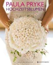 Hochzeitsblumen Cover