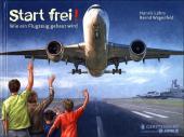 Start frei! Cover