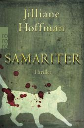 Samariter Cover