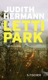 Lettipark Cover