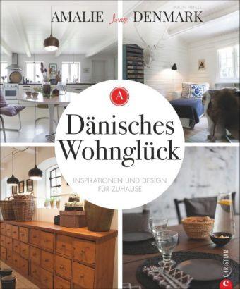 Dänisches Wohnglück