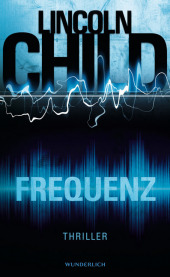 Frequenz Cover