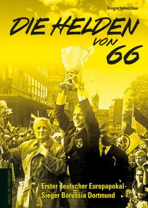 Die Helden von 66