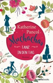 Muchachas - Tanz in den Tag Cover