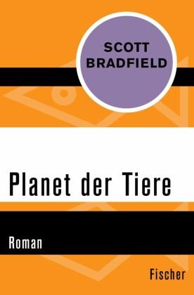 Planet der Tiere
