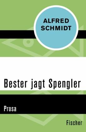 Bester jagt Spengler