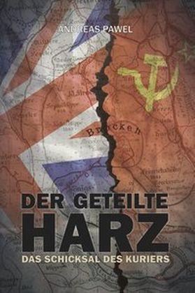 Der geteilte Harz