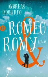 Romeo & Romy Cover