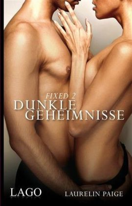 Fixed 2 - Dunkle Geheimnisse