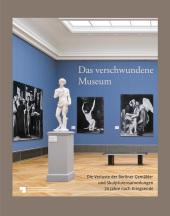 Das verschwundene Museum