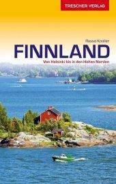 Finnland Cover