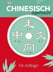 Chinesisch superleicht, m. Audio-CD