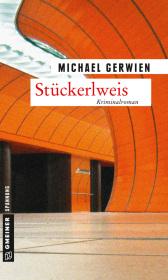 Stückerlweis Cover