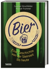 Bier Cover