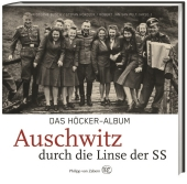 Das Höcker-Album Cover
