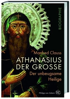 Athanasius der Große