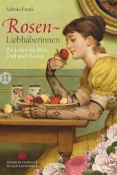 Rosenliebhaberinnen Cover