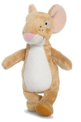 Der Grüffelo - Maus Plüsch mini