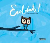 Eul doch ! Cover