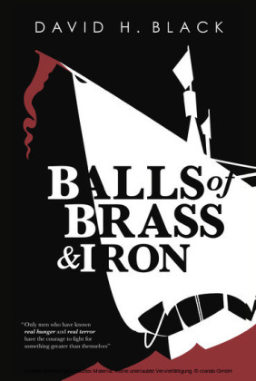 Balls of Brass and Iron
