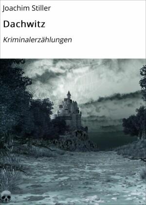 Dachwitz
