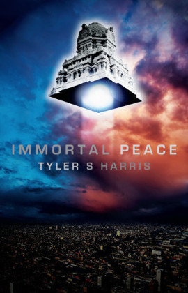 Immortal Peace