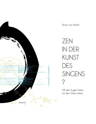 Zen in der Kunst des Singens