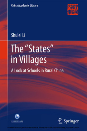 The 'States' in Villages