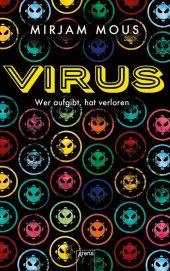 Virus Cover