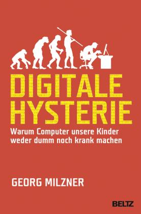Digitale Hysterie