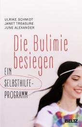 Die Bulimie besiegen