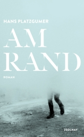 Am Rand Cover