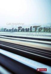 PaulaPaulTom ans Meer Cover