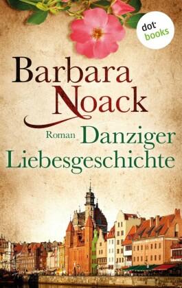 Danziger Liebesgeschichte