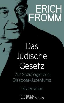 Das Jüdische Gesetz