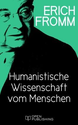 Humanistische Wissenschaft vom Menschen