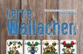Lerne Wallachen Cover