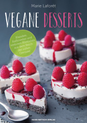 Vegane Desserts